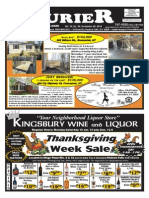 Courier 11/26/14