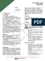 015 021314 Oab Xiii Exame Dir Trib Aula 07(1)