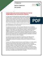 Resumen de Tratamientos Termicos de Juarez Sanchez Juan Gerardo