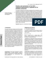European Journal of Lipid Science and Technology Volume 104 Issue 11 2002 [Doi 10.1002_1438-9312(200211)104!11!728__aid-Ejlt728_3.0.Co;2-j] Karel Kom
