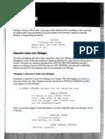 Formato de Guion 4-Dialogos