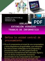 Informática Preguntas 7,8,9