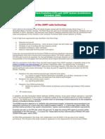 LTA_Paper.pdf