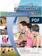Longmont Winter/Spring 2015 Brochure