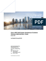 OL-27416_SAEGW_Admin.pdf