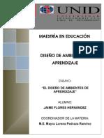 ENSAYO DE AMBIENTES DE APRENDIZAJE.docx