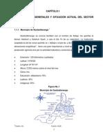 5 PAVIMENTO.pdf
