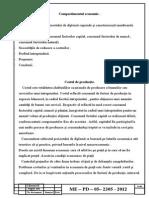 capitolul economie - копия
