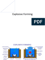 Explosive Forming(1).pptx