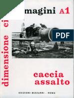 Aerei Italiani Nella 2 Guerra Mondiale