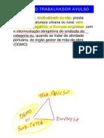 Hugogoes Direitoprevidenciario Inss Mod03 011