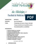 PRIMER SEMINARIO BIOFISICA FINAL.docx
