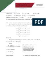 (Conexión en estrella Ejercicios) copia.pdf