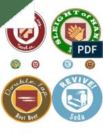 Logos Perk-A-colas Actualizado 15-8-13