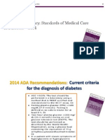Ada Guidelines 2014
