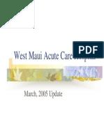westmaui acute care hospital2