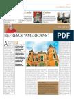 Refrescs 'Americans' (de la Kola-Coca a la Coca-Cola)