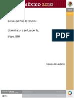 licenciatura_lauderia (1)