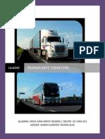 Transporte Terrestre Eje4 Act4 Corregido