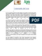 El mercado del cuy.docx
