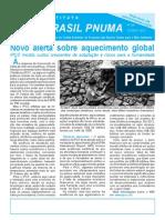 Jornal_Pnuma_139_11_2014