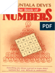 The Book of Numbers.pdf