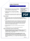 Hookah Fact Sheet FINAL 3-28-12