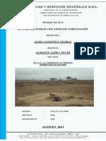 Informe Final Estudio Almacenes