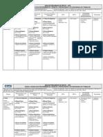 ind 002.2013 - anexo 2-procedimentos de operacao para desenergizacao - manutencao emergencial.pdf