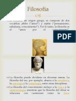 Filosofía y cienciia.pptx
