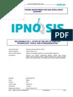 IPNQSIS-D21