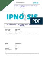 IPNQSIS-D531