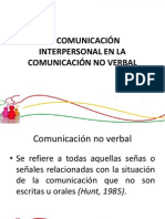 EN LA COMUNICACIÓN NO VERBAL final.pdf