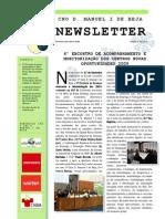 newsletter1.2