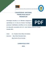 informedelproyectoi-a-csarmaco2012.docx