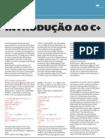 introducao_c.pdf