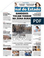 jornal do estado - set-14
