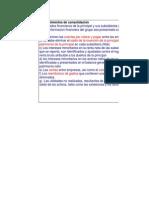 EFFConsolidados NIIF10 2014 (1)