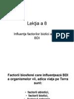 2013Leckia 9. Factorii biotici+