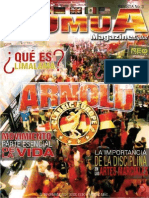 Revista Kumua 2.0 (Copia de Nxpowerlite)