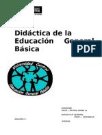 Libro didáctica N°2