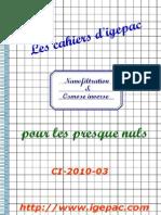 osmose-inverse-nanofiltration-cahier-igepac-mars-2010.pdf