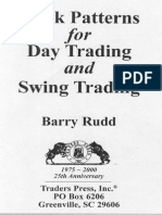 Barry Rudd - Stock Patterns For Day Trading And Swing Trading.pdf