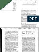 Topik 12 - Tank Pipe - Durability of RP