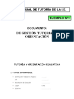 PLAN DE TUTORIA DE LA INSTITUCION.docx