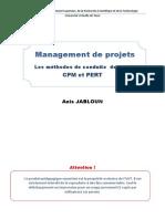 chap4.pdf