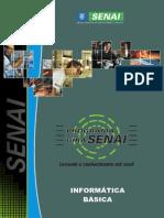 Informatica Básica.pdf