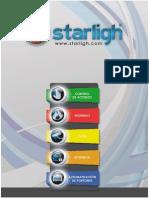 catalogo sistemas de seguridad-2013-14.pdf