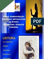 2-Leitura