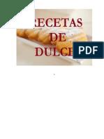 Recetas-de-Dulces.pdf